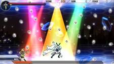 Starry Nights: Helix Screenshot 5