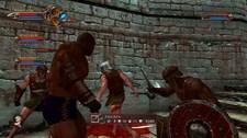 Clan of Champions Screenshot 8