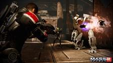 Mass Effect Screenshot 6