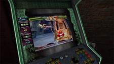 Darkstalkers Resurrection Screenshot 6