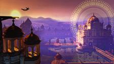 Assassin's Creed Chronicles: Trilogy (Vita) Screenshot 7