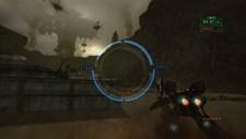 Armored Core: Verdict Day Screenshot 1