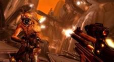 Resistance 2 Screenshot 3