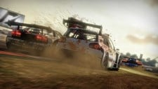 Need for Speed: SHIFT 2: Unleashed Screenshot 6