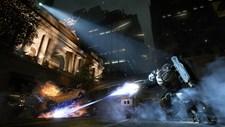 Crysis 2 Screenshot 4
