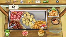 Taco Master (Vita) Screenshot 8