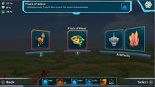 Ecolibrium (Vita) Screenshot 1