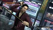 Yakuza 4 (PS3) Screenshot 6