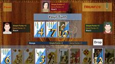 Maliya (Vita) Screenshot 1