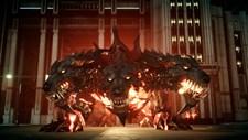Final Fantasy XV Multiplayer: Comrades (JP) Screenshot 7