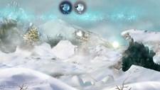 Storm Screenshot 7
