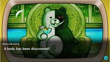 Danganronpa 2: Goodbye Despair (Vita) Screenshot 3