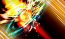 BlazBlue: Chrono Phantasma Screenshot 3