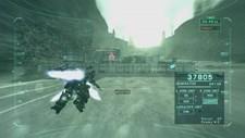 Armored Core: Verdict Day Screenshot 2