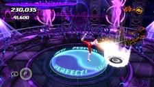 KickBeat (Vita) Screenshot 8
