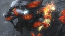 Dynasty Warriors: Strikeforce Screenshot 8