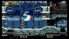 Castlevania: Harmony of Despair Screenshot 3