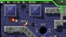 Alien Breed  (Vita) Screenshot 4