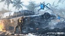 Crysis Screenshot 6
