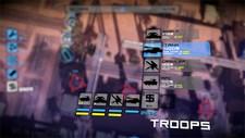 Anomaly Warzone Earth Screenshot 2