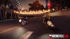 Motorcycle Club (PS3) Screenshot 6