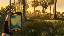 Carnivores: Dinosaur Hunter HD Screenshot 2