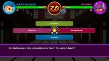 Battle Trivia Knockout (PS3) Screenshot 1