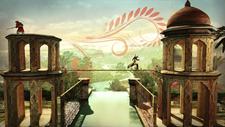 Assassin's Creed Chronicles: Trilogy (Vita) Screenshot 8