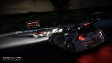 Need for Speed: SHIFT 2: Unleashed Screenshot 3