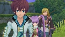 Tales of Graces f Screenshot 5