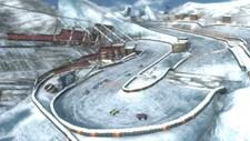 MotorStorm RC (Vita) Screenshot 1