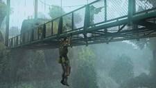 Metal Gear Solid: Peace Walker HD Edition Screenshot 7