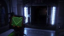 Alien: Isolation Screenshot 8