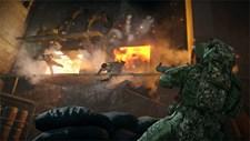 Medal of Honor: Warfighter Screenshot 8