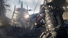 Call of Duty: Advanced Warfare (PS3) Screenshot 3