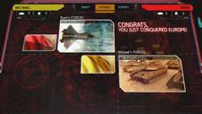 RISK (PS3) Screenshot 2