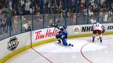 NHL 15 (PS3) Screenshot 5