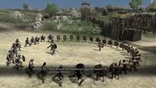 Warriors: Legends of Troy Screenshot 2