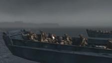 Medal of Honor Frontline Screenshot 7
