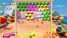 Best of Arcade Games (Vita) Screenshot 6