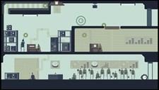 Sound Shapes (JP) Screenshot 3