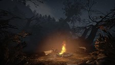 Brothers - A Tale of Two Sons (PS3) Screenshot 8