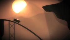 Element4l (Vita) Screenshot 5