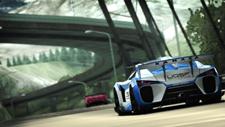 Ridge Racer (Vita) Screenshot 3