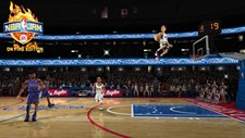 NBA JAM: On Fire Edition Screenshot 7