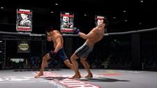 Bellator: MMA Onslaught Screenshot 5