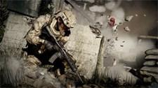 Medal of Honor: Warfighter Screenshot 3