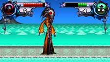 Pocket God vs. Desert Ashes (Vita) Screenshot 5