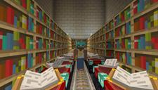 Minecraft: PlayStation Vita Edition (Vita) Screenshot 5