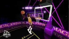 NBA JAM: On Fire Edition Screenshot 1